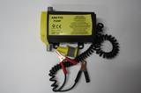 Насос для перекачки топлива 24V, помповый ARCTIC PUMP (Kent)
