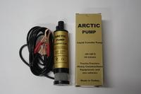 Насос для перекачки топлива d=40mm, 12V, c фильтром ARCTIC PUMP (Kent)